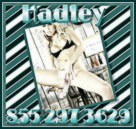 Anal Sex Whore Hadley