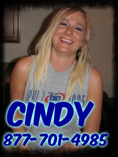 Cum Whore Bitch Phone Sex Cindy