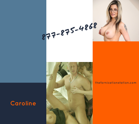 http://thefornicationstation.com/Caroline/