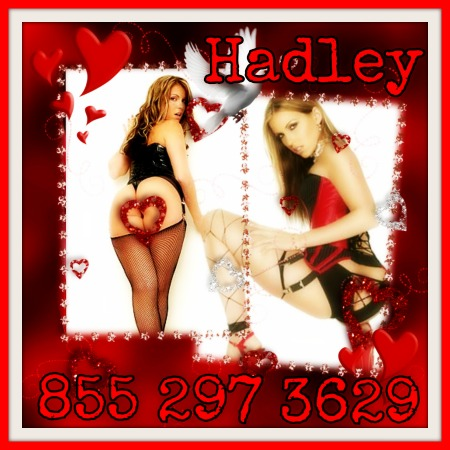 Hot Teen Phone Sex Hadley