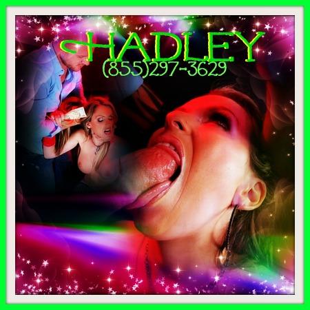 Live Phone Sex Hadley