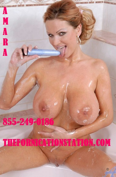 Live phone sex Amara