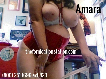No Taboo Phone Sex