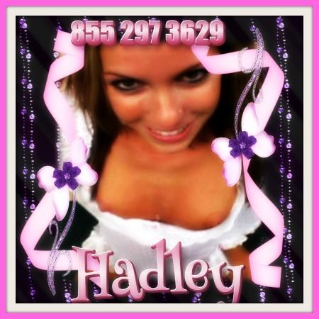 Phone Sex Line Hadley