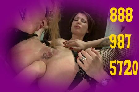 Stripper Sex Stories