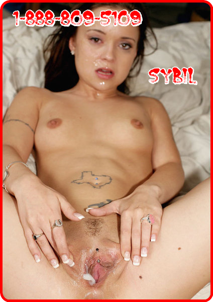 creampie sex stories sybil