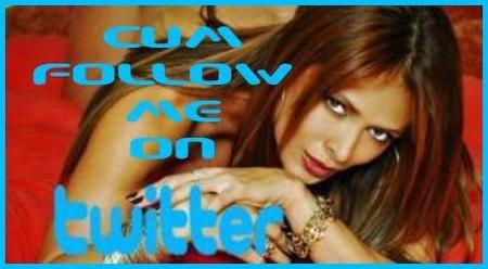 gangbang whore twitter