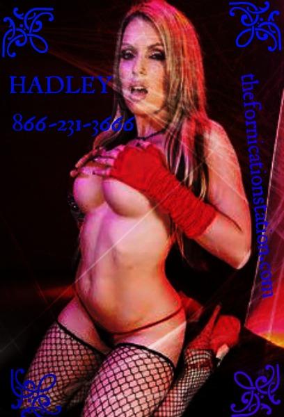 hot stripper sex