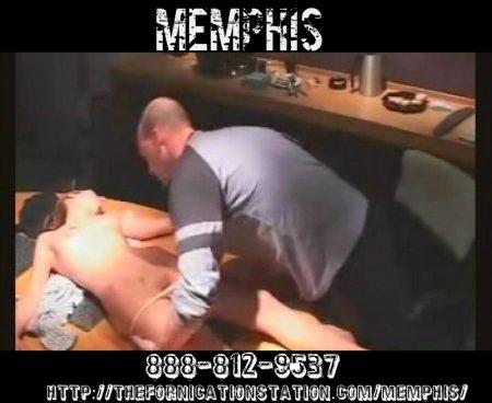 live phone sex