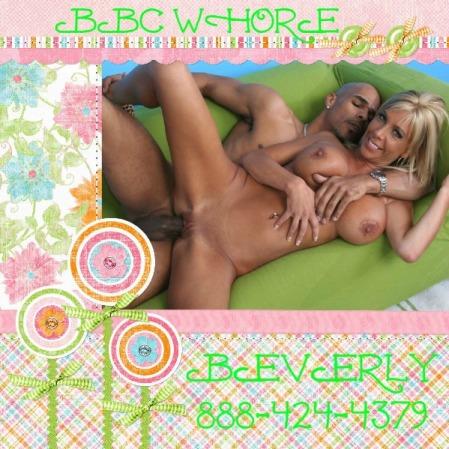 live phone sex BBC