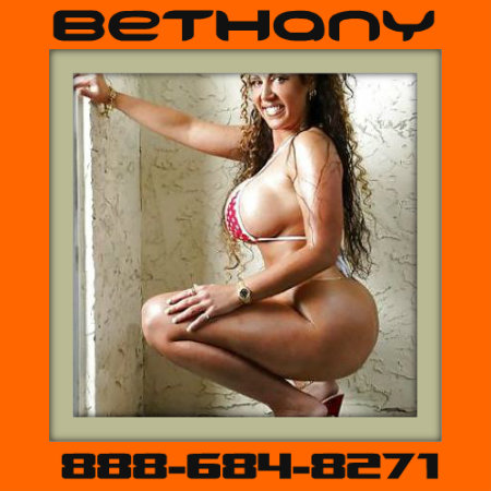 live phone sex Bethany