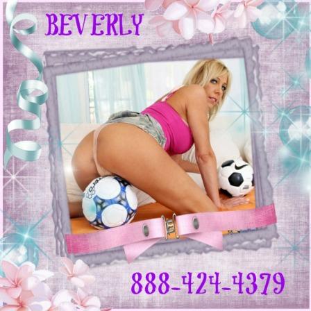orgy phone sex soccer mom
