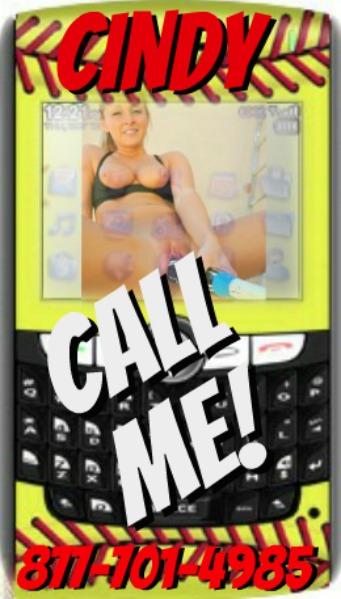 phone sex line